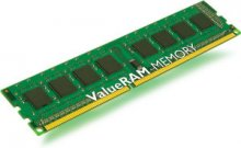Kingston ValueRAM DIMM 2GB PC3-10667U CL9 (DDR3-1333) (KVR1333D3N9/2G)
