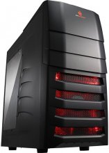 Cooler Master CM Storm Enforcer mit Sichtfenster Midi tower USB3.0
