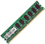 Elixir DIMM 4GB PC3-10667U CL9 (DDR3-1333)